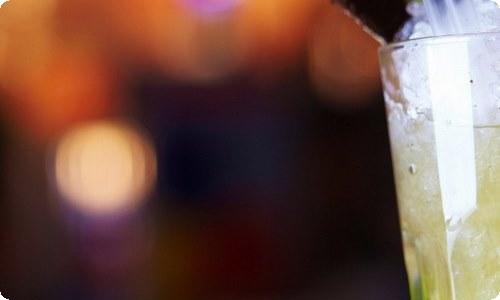 喝酒的保证书范文集合8篇